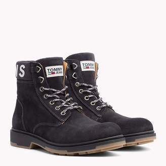 9638a99ae250 Tommy Hilfiger Boots For Men - ShopStyle UK