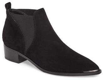 Marc Fisher Yellin Chelsea Boot
