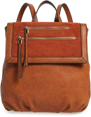 Sole Society Chele Backpack