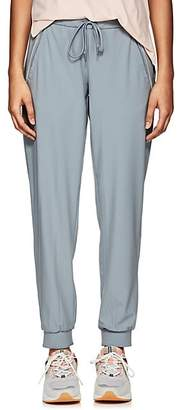 Vaara Women's Erin Jogger Pants - Gray