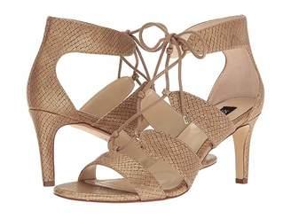 Jones New York Zoey Women's Shoes