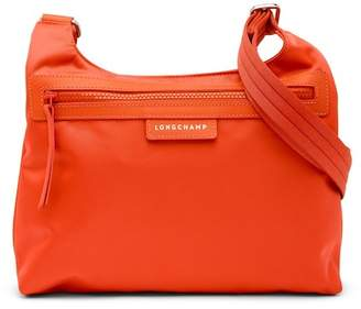 Longchamp 'Le Pliage - Neo' Crossbody Bag