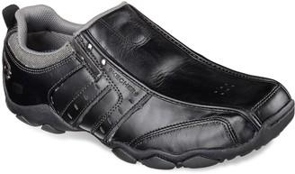 Skechers Diameter Men's Loafers