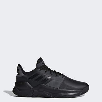 adidas Streetflow Shoes