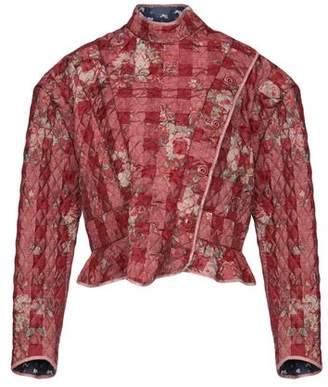 Vivienne Westwood ANDREAS KRONTHALER for Jacket