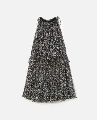 Stella McCartney Maffra Dress, Women's