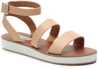 f418bb1462 Cognac Leather Steve Madden Shoes - ShopStyle