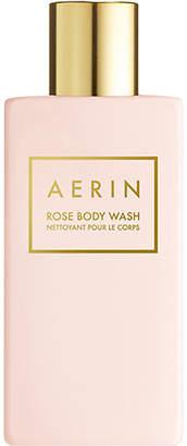 Estee Lauder Rose body wash 225ml