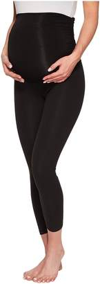 Beyond Yoga Maternity Midi Leggings Women's Clothing