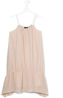 Little Remix cami dress