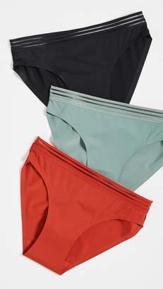 dc01e37e9486 Real Underwear Fusion Microfiber Hipster 3 Pack