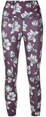 Nimble Activewear High Rise 7/8 leggings