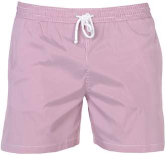 Eleventy Swim trunks - Item 47209154BT