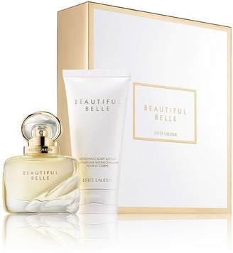Estee Lauder Beautiful Belle Limited Edition Gift Set Duo