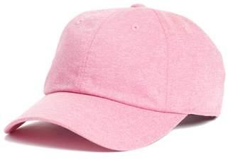 American Needle Heathered Tech Hat