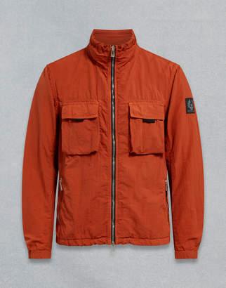 Belstaff Pendeen Blouson Jacket