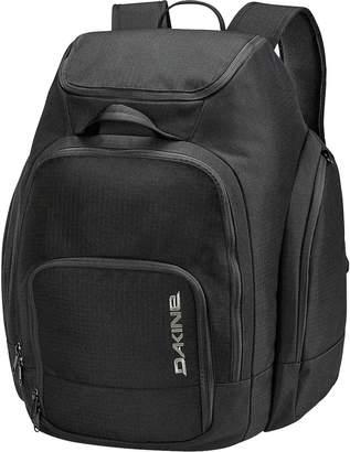 Dakine Boot Pack DXL 55L Backpack