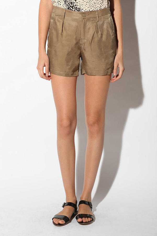 Urban Outfitters Dante Short