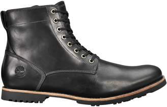 Timberland Kendrick Waterproof Leather Boots