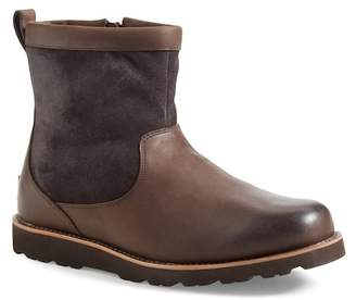 UGG Hendren Waterproof Boot