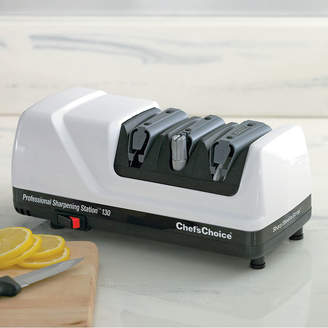 JCPenney Edge Craft Chef'sChoice Professional Knife Sharpening Station M130