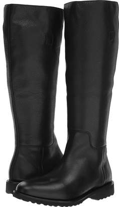 Johnston & Murphy Iliana Women's Boots