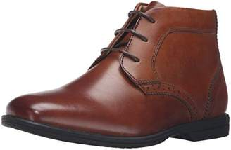 Florsheim Kids Boys' Reveal Chukka