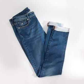 Kaporal 5 Straight Jeans, 10 - 16 Years