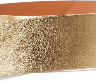 MAISON BOINET Gold belt