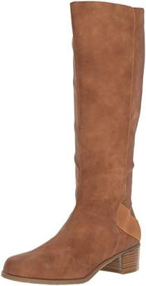 Aerosoles A2 Women's CRAFTWORK Knee High Boot