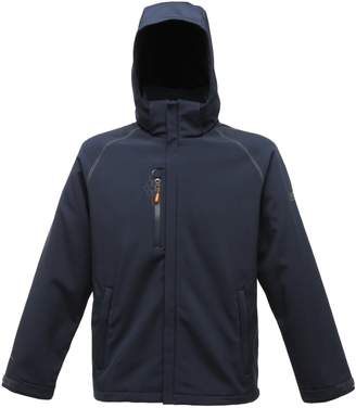 Regatta Mens Repeller X-Pro Softshell Jacket (L)