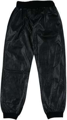 Odi Et Amo Casual pants - Item 13087020DR
