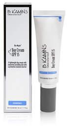B. Kamins Chemist Day Cream SPF 15