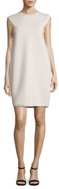 Max Mara Max Mara Bolsena Sleeveless Dress