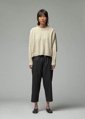Dusan Chunky Sweater