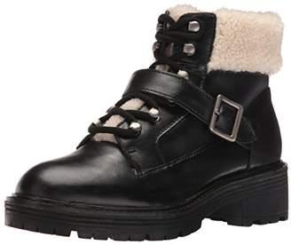 Kelsi Dagger Brooklyn Women's Monroe Ankle Bootie