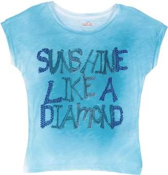 Replay T-shirts - Item 37985427DN
