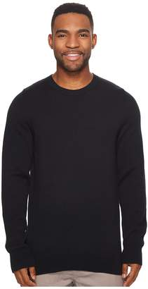 Nike SB SB Everett Crew Sweater Men's Sweater
