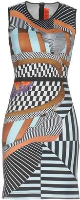 Clover Canyon Short dresses - Item 34788542