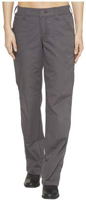 Carhartt Force Extremes Pants Women's Casual Pants
