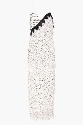 Sass & Bide Duality Dress