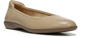 Naturalizer Flexy Ballet Flat - Women's