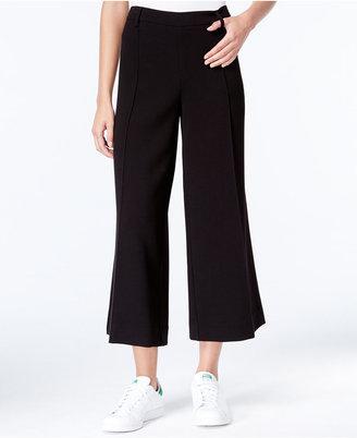 RACHEL Rachel Roy Gaucho Pants, Only at Macy's $89 thestylecure.com