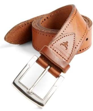 Trask 'Cascade' Belt