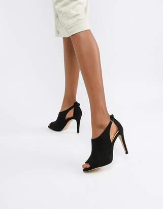 Carvela High Heeled Sandals