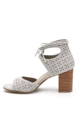 Matisse Bexley Sandal