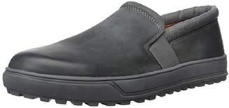 Hawke & Co Men's Heyward Slip Loafer