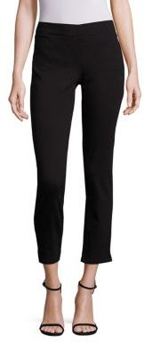 NYDJ Millie Skinny Ankle Pants $114 thestylecure.com