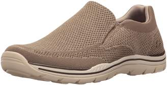 10c925f3fed Skechers Slip Ons For Mens - ShopStyle Canada