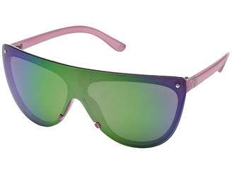 Steve Madden Laura Fashion Sunglasses